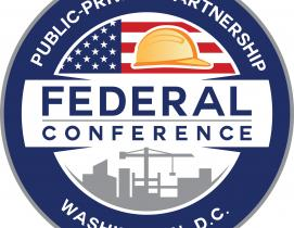 p3 federal conference
