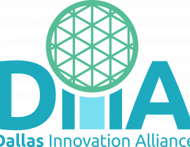 Dallas Innovation Alliance (DIA)